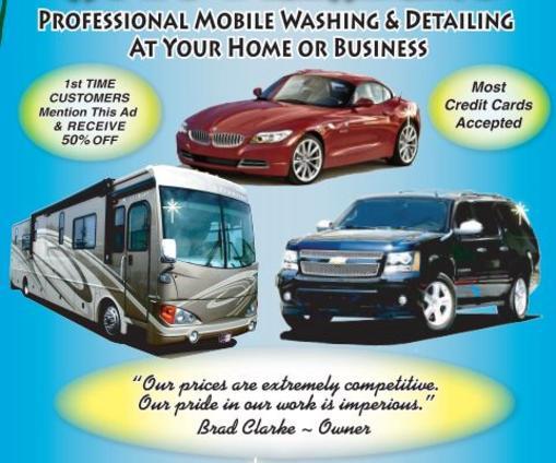 upland ca 91786 brads best auto detail mobile auto detailing onsite car wash car buff polishing. Black Bedroom Furniture Sets. Home Design Ideas